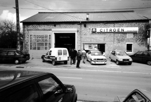 garage-picard-mouzon