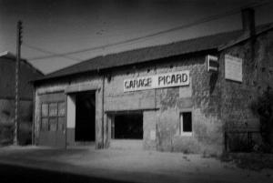 garage-picard-anciennement