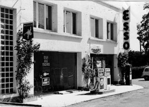 premier-garage-picard-entree